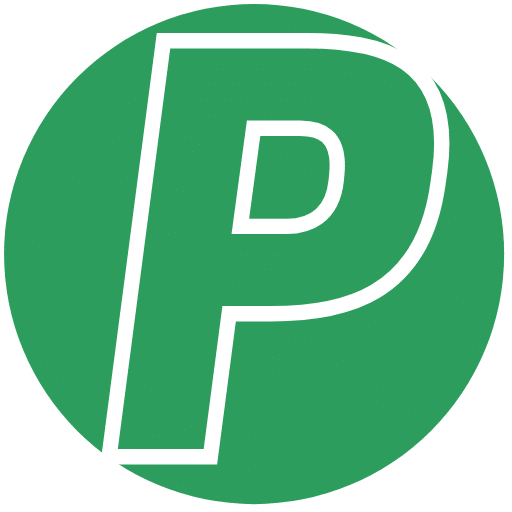 Plant Powered You Site Icon